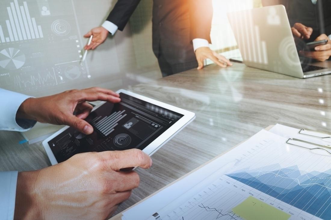 Información necesaria al firmar un contrato de franquicia