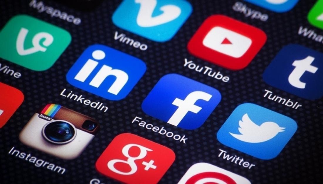 Cinco claves para potenciar los perfiles sociales de tu franquicia